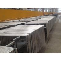 Quality CNC Bending Technology Aluminum Profile for Television Frame wholesale