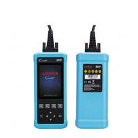 Quality 100% Original Launch X431 Master Scanner DIY Code Reader CReader 8001 Full OBD Functions ABS SRS wholesale