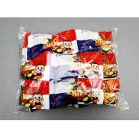 Quality Mylike Choclate Candy / Vitamin C Candy Nice Taste and Delicious Welcomed Snack wholesale