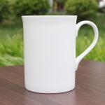 Quality Ceramic Mug,Promotional Mug,Color Change Mug,Glazed Mug,Sublimation Mug Shipping Services wholesale