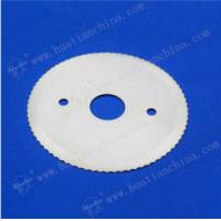 Quality Tct Planer Knives wholesale