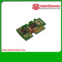 China NEW released Samsung MLT-115/116/203/204 series laser toner cartridge chip on sale