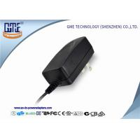 Quality Phone Universal Ac Dc Adapters / Us Plug Ac Dc Wall Adapter Long Lifespan wholesale