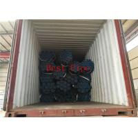 Quality 1.4410 AISI F53 Hot Rolled Heat Resistant Stainless Steel Pipe UNS S32750 For Z3CND25.07AZJIS wholesale