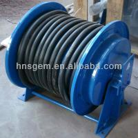 Quality Spring Loaded Cable Reel wholesale