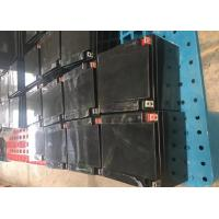 Quality IEC Standard 2V 800AH Gel Solar Lead Acid Battery Off Grid Power On Grid Power wholesale