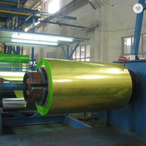 Quality Decoration Material 1060 1100 1050 Aluminium Sheet , Polished Aluminum Plate wholesale