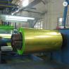 Buy cheap Decoration Material 1060 1100 1050 Aluminium Sheet , Polished Aluminum Plate from wholesalers