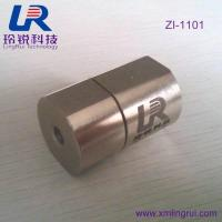 ZI-1101 soft close hinge for table lamp