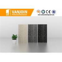 Quality Archaize Design Natural Stone Look Exterior Wall Tiles Clay Modern Travertine Wall Tile wholesale