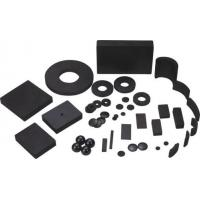 Quality Ferrite Material Drying Case wholesale