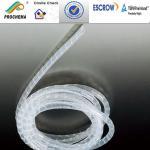 Quality PFA winding pipe, PFA Wrapped pipe ,PFA rotary cutting tube wholesale