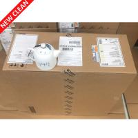 China WS-C3650-24TD-E Cisco Catalyst 3650 10 Gigabit IP Service 24 Port Layer 3 switch on sale