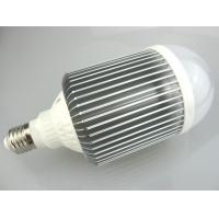 Quality High CRI 24 w Dimmable Led Light Bulbs  wholesale