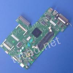 Quality Q6508-61006 Q6508-61005 Formatt board for the HP LaserJet 2410 2420 2430 printer parts wholesale