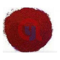 Quality 99.9% Purity Metal Powder Fe2O3 For Microwave Absorbing / Lithium Battery Materials wholesale