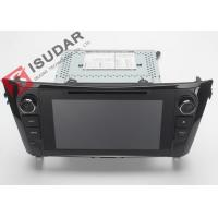 Cheap 9 Inch Head Unit Dvd Bluetooth Car Stereo For Nissan Qashqai With Knob Button for sale