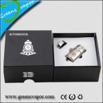 Quality GSV 3D Atomizer wholesale