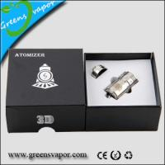 Quality GSV Rebuildable Atomizer 3D Atomizer wholesale