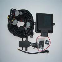 Quality CNG LPG MP48 fuel injection ECU for auto system wholesale