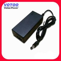 Quality AC Power supply cord Adapter for Dell Laptop Computer 19.5V 4.62A 90W wholesale