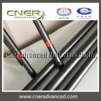 Quality 60ft CARBON fiber Water Fed Pole , extension pole, window cleaning pole, telescopic pole wholesale