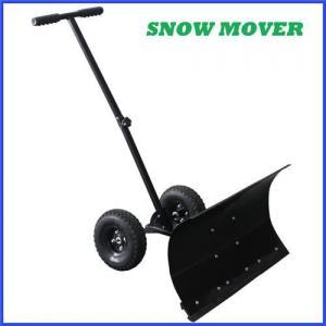 Quality Snow Shovel wholesale