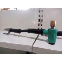 Buy cheap FC-3C/2A/1B handheld concrete scabbler from wholesalers