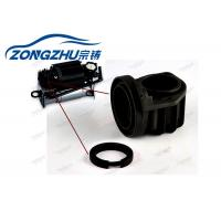 Quality Mercedes Benz W220 WABCO Air Suspension Kit - Cylinder cover A2203200104 wholesale