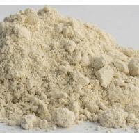 China natural herb avena sativa extract improve immunity Cas.: 84012-26-0 on sale