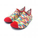 Quality Women Men Aqua Socks Water Skin Shoes Comfortable Pool Socks Shoes Easy Take wholesale