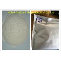 Articaine HCL Local Anesthetics Drugs Raw Steroid Powder 23964-57-0