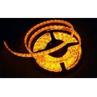 Quality Shock resistant 85Ra motorcycle led light strips Flexible 12 volt with No flickering wholesale