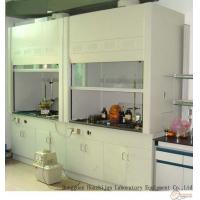 Quality All Steel Structure Ventilation Cabinet For Oversea distributors and Sellers wholesale