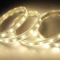 Quality Warm White LED Strips wholesale