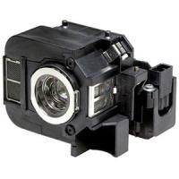 Buy cheap Original Epson Projector Lamp ELPLP59 With Housing from wholesalers