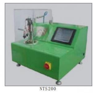Quality common rail injector test machine-common rail injector tester products wholesale