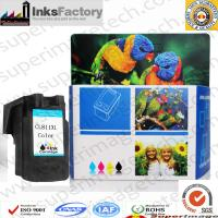China Canon 811XL Ink Cartridges Canon 810XL Ink Cartridges on sale