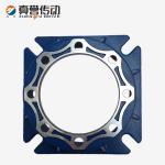 Quality Planetary Gear Box Gear Reducer wholesale