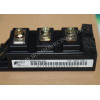 Quality N Series 320W IGBT Power Module 2MBI75N-060 Low Saturation Voltage wholesale