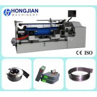 Quality HJ Gravure Proof Machine Rotogravure Printing Press Proofing Machine Gravure Cylinder Proofing Proofer Gravure Printing wholesale