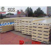 Quality Sandwich Roof Panel wholesale
