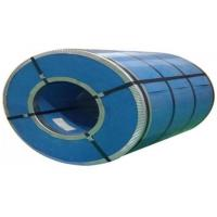 Buy cheap Industrial Corflute Sheet , Polypropylene Corflute Rolls For Steel Coils from wholesalers
