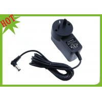 Quality LED Light Wall Mounting Adapter 60 Hz With Plug - In 60 Hz wholesale