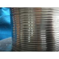Buy cheap Mask accessories, aluminum nose mask 3 mm wide aluminum nose mask product