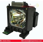Quality Projector lamp NEC MT60LPS wholesale