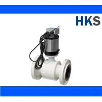 Quality Bettery type Electromagnetic Flowmeter wholesale