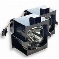 Buy cheap Original Barco Projector Lamp UHP 250W R9841827 from wholesalers