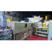 Quality EVA Car Interiors Decoration Sheet Extrusion Line Automatic Transmission wholesale