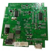 Quality PCBA PCB Printed Circuit Board / High Density Circuit BoardsFor Household Appliances wholesale